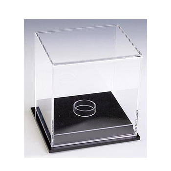Small Ball Empty Acrylic Display Case For Snooker/golf Ball - Buy Small  Ball Acrylic Display Case,Small Ball Empty Acrylic Display Case,Acrylic
