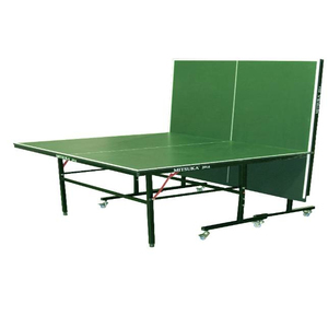 High Quality Table Tennis Table Ping-Pong Table