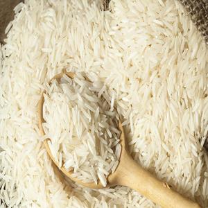 Best quality basmati rice price for Dubai