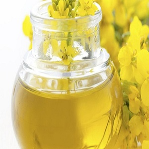CANOLA OIL IN BULK WITH COMPETITIVE PRICE AND NO IMPURITIES