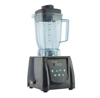 Competitive Price portable electric heavy duty magimix food processor