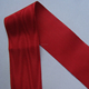 Wholesale Military Medal Moir Ribbons, Webbing, Lace, Braid, trimmings