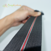 /product-detail/premium-webbing-belt-for-sofa-supplier-best-price-custom-width-size-62006626446.html
