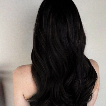 Natural Hair Dye Products In India