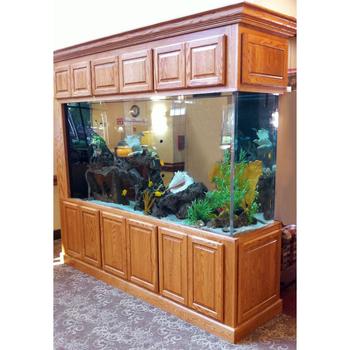 Fish Tank Stand Designs : Wooden water tank stand design whatsapp
