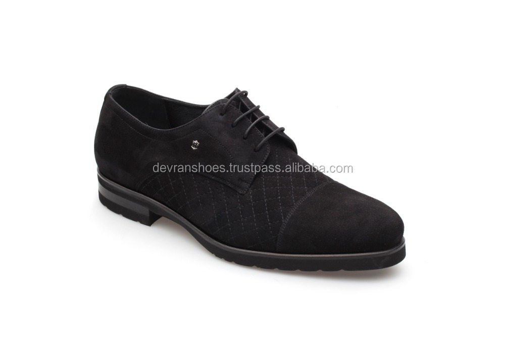 Men Comfort Eva Dress Shoes Style Bpwfp85nq