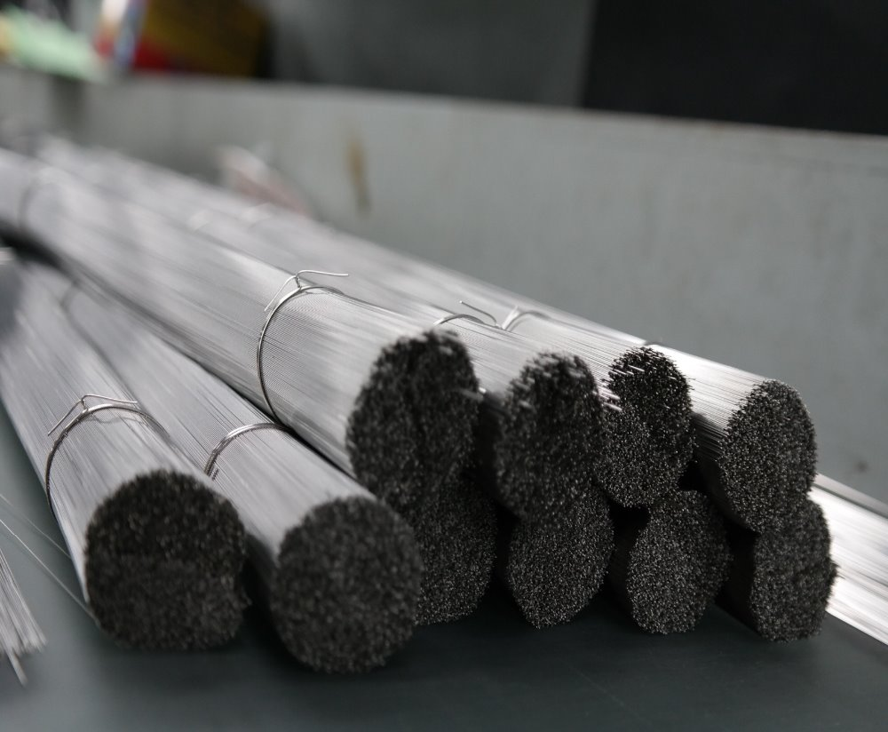 Stainless Steel Tube pipe