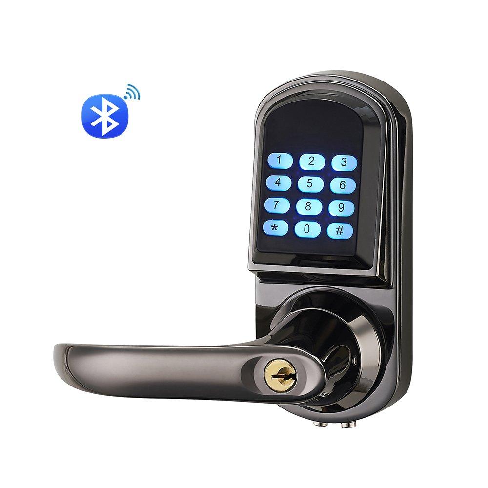 Cheap Unlock Phone Lock Code, find Unlock Phone Lock Code
