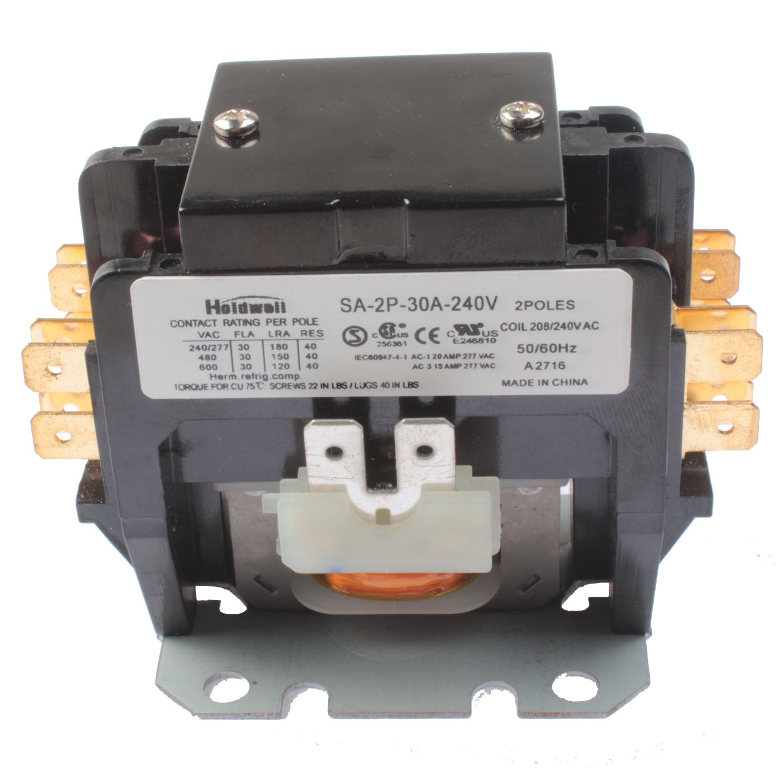 Cutler Hammer Gfci Circuit Breaker 2 Pole 20amp Gfcb220 Cheap 240v 20 Amp Find Deals On Line At Alibabacom Get Quotations Holdwell Sa 2p 30a 25 30