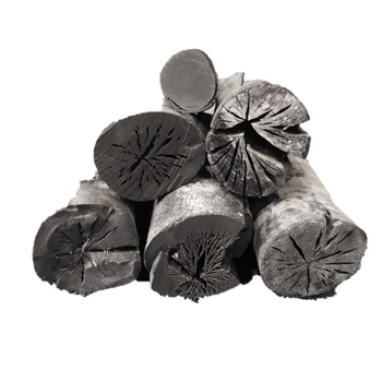 BIGGEST PROMOTION: HIGHEST GRADE BINCHOTAN WHITE CHARCOAL FOR KOREA/JAPAN MARKETS