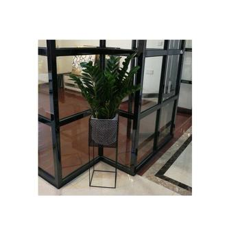 Living Room Flower Vases Buy Metal Flower Vasesdisplay Racks