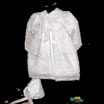 Baby Neugeborenen Kleid Infant Taufkleid Kleinkind Mädchen Taufe Kleid Buy Neugeborenen Kleid Infant Kleid Taufe Baby Mädchen Taufe Kleider Product