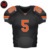 Adult's American football jersey , Youth American Football Sublimated Jerseys