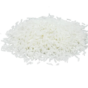 white Rice for sale