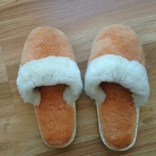 724ad299438c97 United States Indoor Slippers Importers