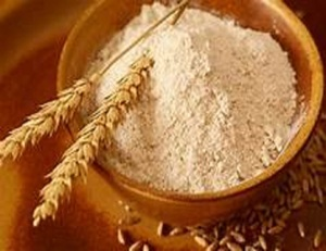ISO Certified Bulk Wheat Flour at Reasonable Price