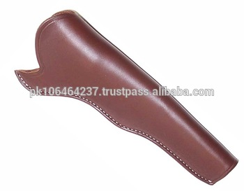 Reproduction Civil War Black Leather Holster - Buy Reproduction Colt  Dragoon Or Le Mat Revolver Pistol Leather Holster,Dragoon Walker Colt  Service