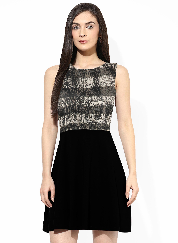 Kurti Animal Print Kurti Designer Kurti Patterns Cheap Cotton Kurti Plain Black Long Dress Kurti Buy Designer Cotton Short Kurtis Designer