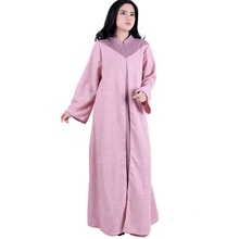 <span class=keywords><strong>Groothandel</strong></span> Kaftan <span class=keywords><strong>Abaya</strong></span> Vrouwen Lange Mouw <span class=keywords><strong>Islamitische</strong></span> Moslim lange Jurk