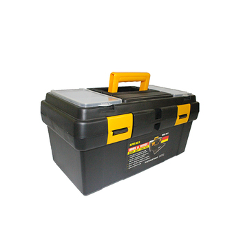 452ii Plastic Truck Tool Storage Case Box 445 24 222mm Buy Truck