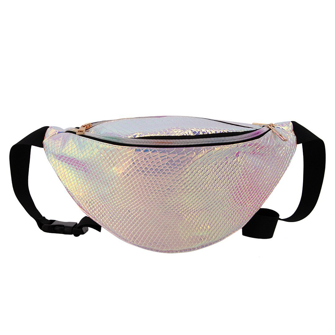 1c261799dad9 Cheap Waterproof Fanny Pack For Men, find Waterproof Fanny Pack For ...