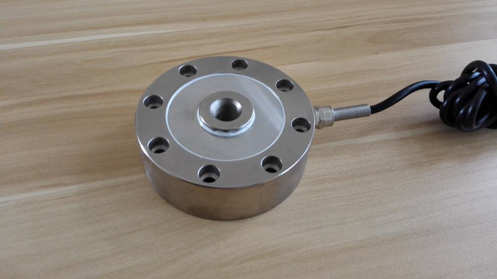 CALT cheap 5000kg compression load cell