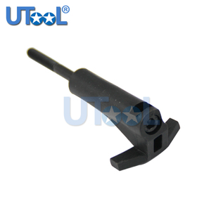 Camshaft Timing Retaining Adjuster Chain Tensioner Locking Tool For VAG VW AUDI