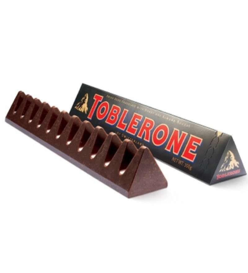 Buy Toblerone Chocolate Mini Cello Pack In China On Alibabacom