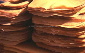 Ribbed Smoked Sheets Natural Rubber RSS1/RSS2/RSS3