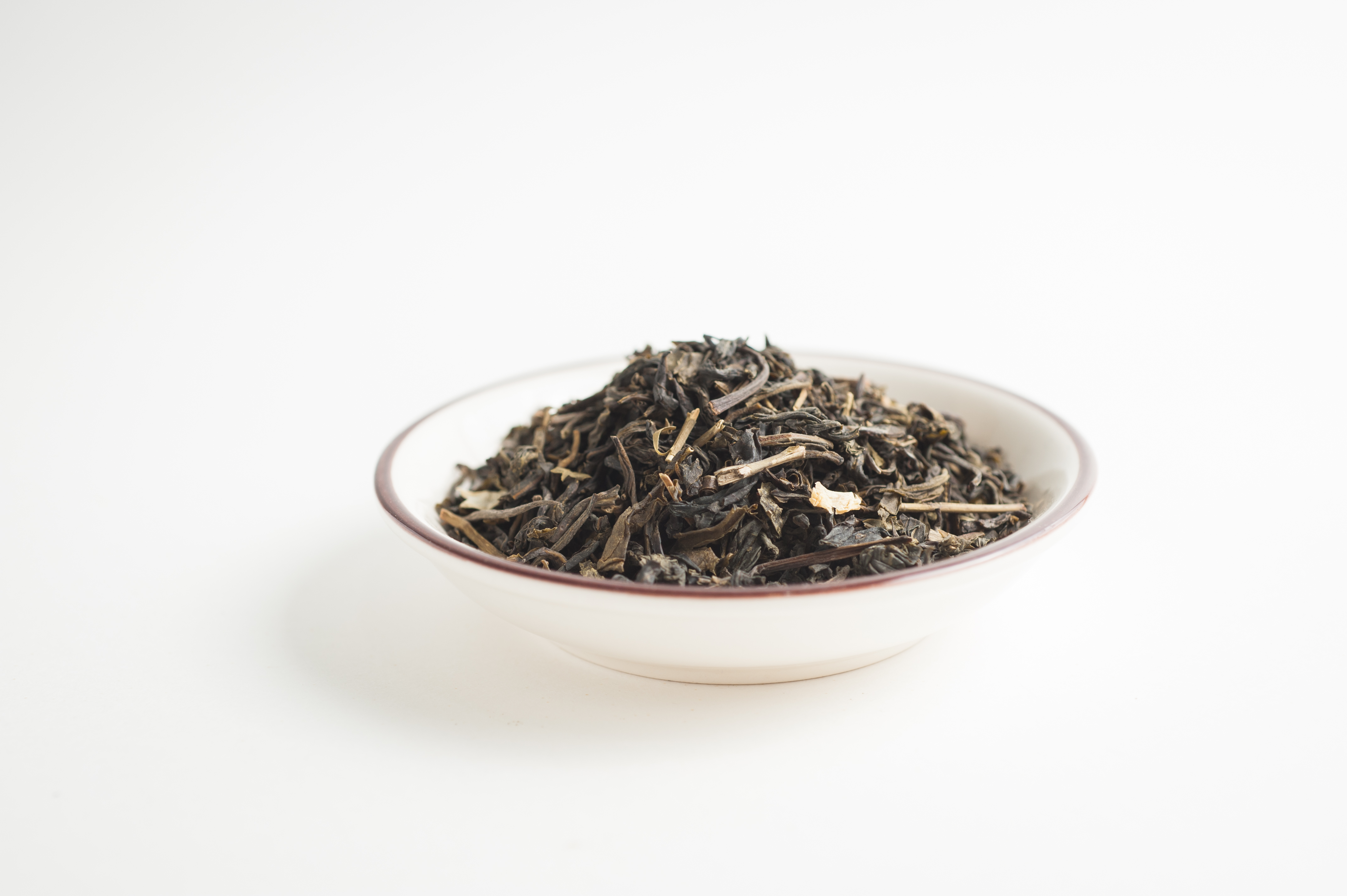 Wholesale 600g Rose Green Tea with TachunGhO