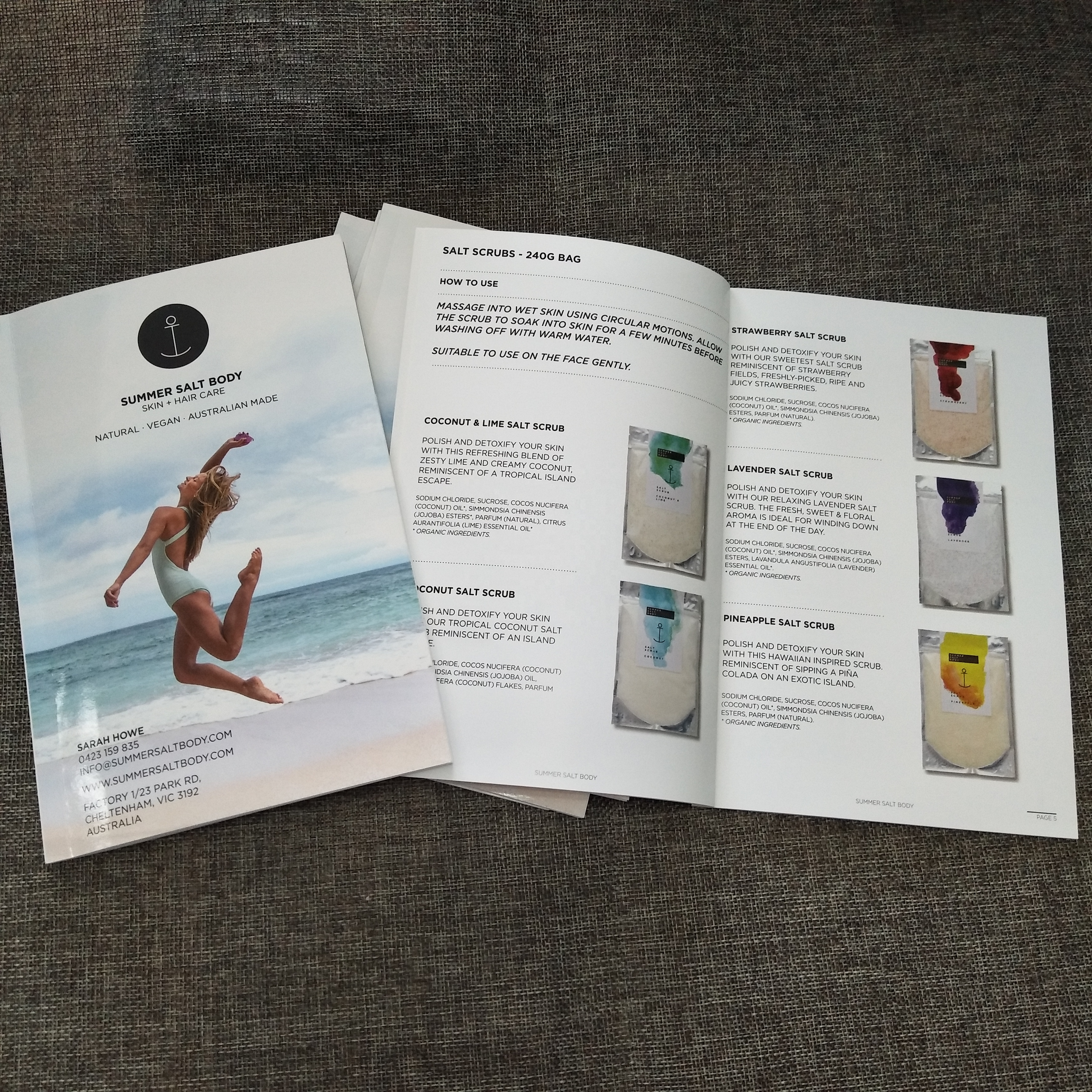 Custom Brochure printing, flyer, pamphlet , leaflet printing