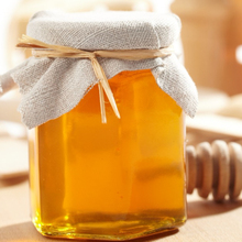 Bulk nutritious and delicious raw pure bee honey for honey buyers