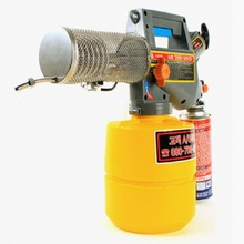 Mini-Lite Ulv <span class=keywords><strong>Sprayer</strong></span> Portable Mesin Fogging Thermal