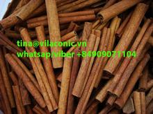 tube/whole cassia best quality without skin