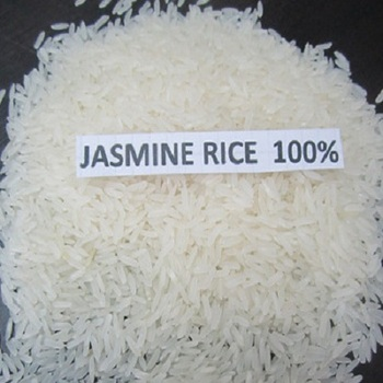 2019 Best Quality Thailand Basmati Sella Rice For Export  1121 White Sella Basmati Rice Top grade jasmine rice
