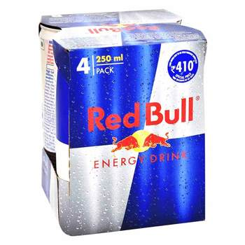 Red BullRedbull Classic And Other Energy Drinks Available In Germany - Buy French Energy Drinks