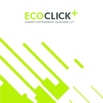 Ecoclick ClickLvt FlooringPvc FlooringMade In Korea Buy Click - What is lvt flooring made of