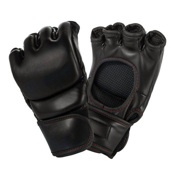 CustomGrappling Gloves