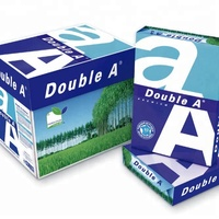 !!!!!! Low price Chamex A4 Copy Paper / Double A4 Copy Paper 80gsm ,70gsm , 75gsm