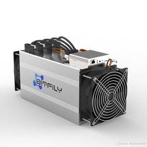Free Asic Miner-Free Asic Miner Manufacturers, Suppliers and