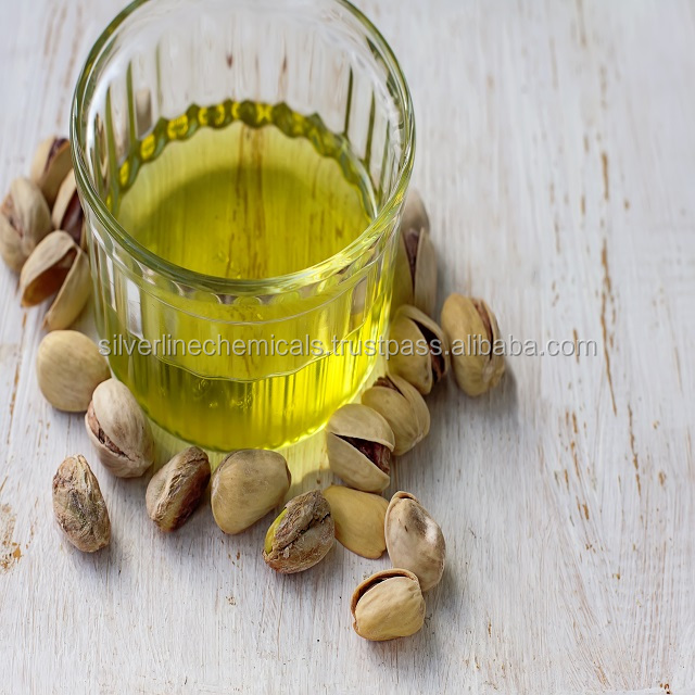 High Quality Pistachio Nuts with best price