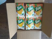 [THQ VIETNAM ]TANG JUICE POWDER DRINK 25 GRAM X 144 PCS