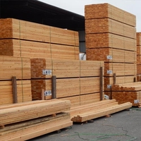 ACACIA WOOD/RUBBER WOOD/PINE WOOD TIMBER FOR WOODEN PALLET e