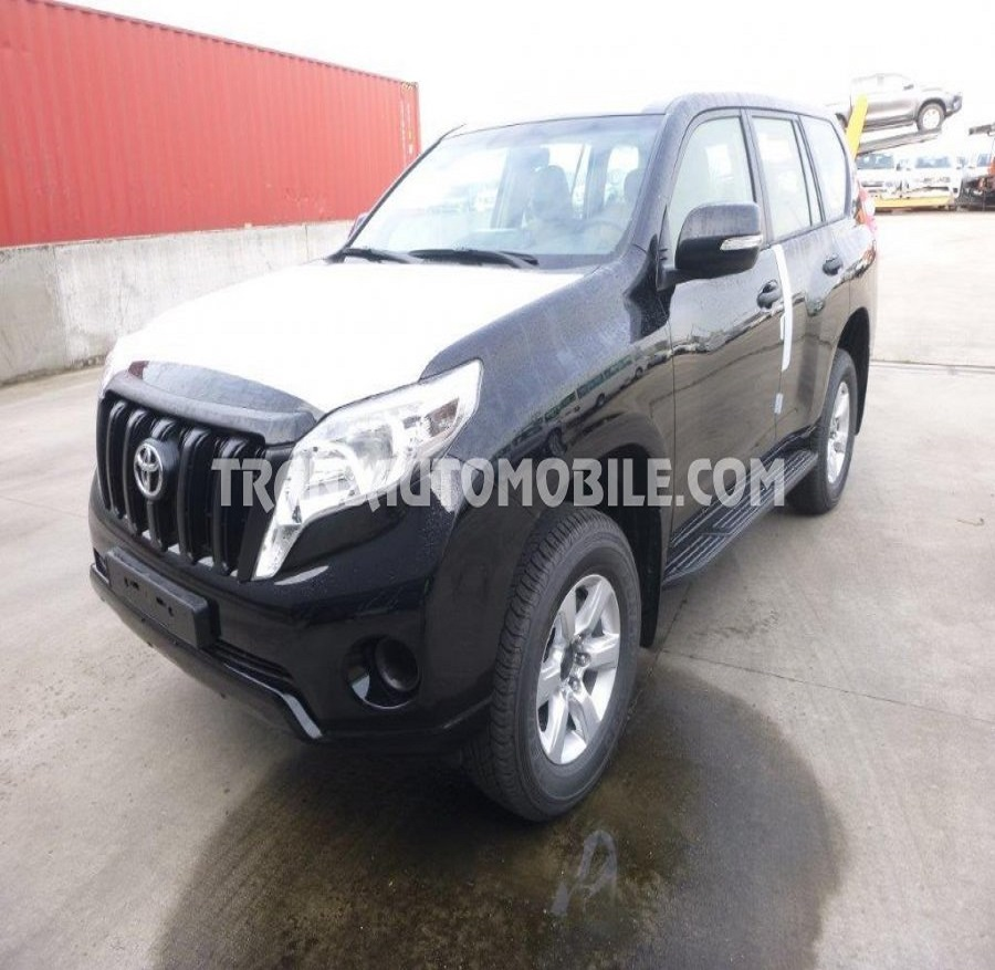 Toyota land cruiser toyota land cruiser suppliers and manufacturers at alibaba com