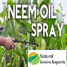 Enviro Brand Neem Oil Water Soluble