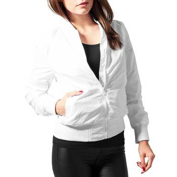 d210be7a9 White Bomber Jackets Ladies White Jacket Slim Fit Jacket Bomber Jacket  Women - Buy Ladies Bomber Jacket Bomber Jacket Women,Nylon White Baseball  ...