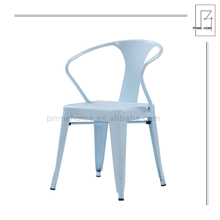 Durable Using Antique Banquet Chair Restaurant Dining, Metal Dining Chair