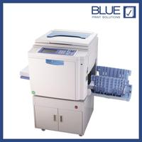 BLUE Digital Duplicator : BPS-750