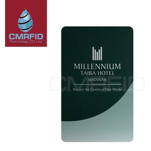 Ving Card, Ving Card Suppliers and Manufacturers at Alibaba com