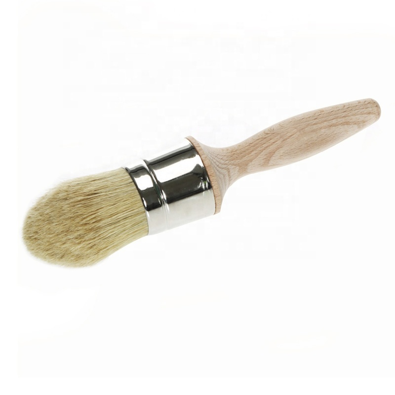 Best Selling Quality New Wax <strong>Brush</strong> Chalk <strong>Brush</strong>